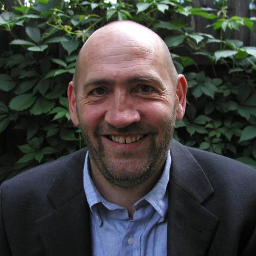 Ewald Brunner