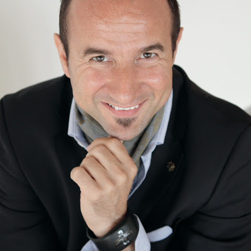 Hansjörg Mair (VP)