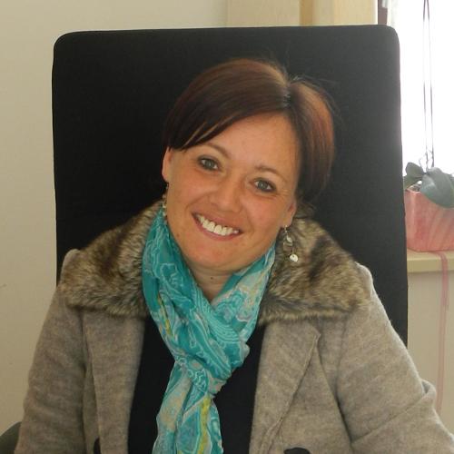 Silvia Wisthaler