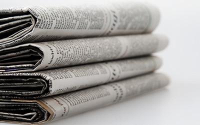 Presse – WIKU 20.05.2015