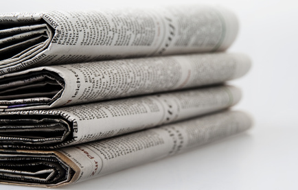 Presse – WIKU 27.08.2014