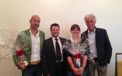 Erfolgreiche Vollversammlung des Kollegiums der Südtiroler Tourismusdirektoren